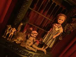 is halloween horror nights worth it halloween horror nights hollywood a review of the haunted