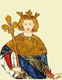 Wenceslaus II of Bohemia