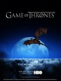 Game Of Thrones (Juego De Tronos) 5×03