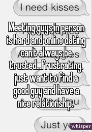Quotes on finding a real man quotes on finding a real man jpg