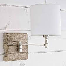 Beach House Light Fixtures by 313 Best Lighting Images On Pinterest Wall Sconces Light Walls