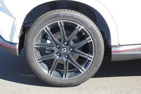 nissan juke tire pressure new 2017 nissan juke nismo sport utility in roseville n42547