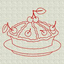 Free Kitchen Embroidery Designs by Free Machine Embroidery Designs U2013 Bomquilts Com