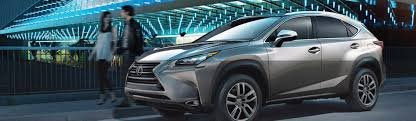 lexus nx offers uk lexus car lease deals lexus contract hire u0026 leasing offers