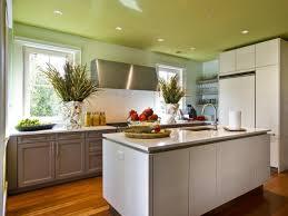 34 coastal kitchen design ideas new classic coastal home home