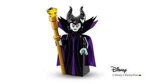maleficent characters minifigures lego com