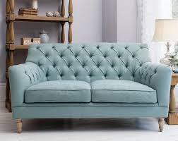 Best  Seater Sofa Designs Images On Pinterest Furniture - Sofa modern 2
