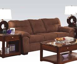Discount Bedroom Furniture Sale by Furniture Clearance Deeply Discounted Furniture In Ny Nj Long