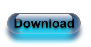 http://t2.gstatic.com/images?q=tbn:ANd9GcRbWGiJYlAXa2nOChHkYU6_ZPih4PhWDNVYSKRsqSRDb_R84AfJ