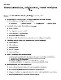 Comparative literature thesis statement Comparison Contrast Essay This essay explores the similarities and  ThoughtCo Write Comparison Essay Thesis Big Mama