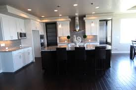 Upper Kitchen Cabinet Ideas Standard Upper Kitchen Cabinet Precious Home Design