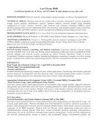 senior network engineer resume sample     Job and Resume Template