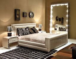 Contemporary Italian Bedroom Furniture Bedroom Inspirations Modern Italian Bedroom Furniture Modern