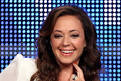 It's been quite a while since we've seen former The Talk host Leah Remini ... - 2010+Summer+TCA+Tour+Day+1+LS4WQQIoEuXm