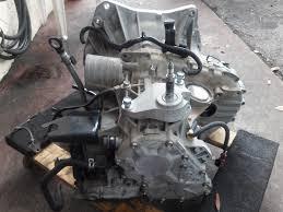 nissan altima 2013 gearbox used nissan sedan automatic transmission u0026 parts for sale