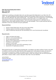 example cover letter emailing cover letter and resume do send     Domainlives
