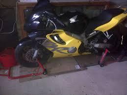 honda cbr 600cc for sale for sale honda cbr 600 f ultima w in ellon aberdeenshire