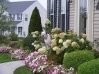 Front Yard Garden Ideas | Garden Ideas Picture