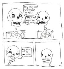 sans undertale pinterest comic