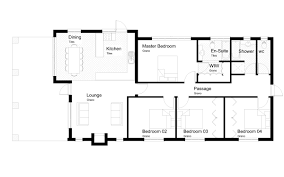 Best 2d Home Design Software 100 2d Home Layout Design Software Exceptional Free Layout