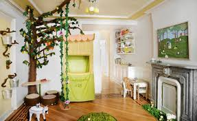 Kids Living Room Fun For Kids Rooms Ouida Us