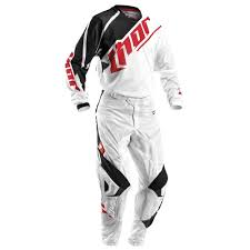 black motocross jersey thor 2016 phase vented doppler jersey white black available at