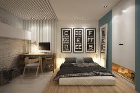 cool modern bedroom design australia 60 for small home decor