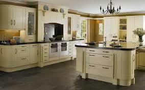 wickes kitchen island breathtaking kitchen room planner decorating