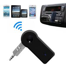 home theater bluetooth transmitter click to buy u003c u003c 3 5mm wireless bluetooth receiver bluetooth