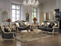 Black Leather Couch Living Room Ideas Sofa 1 Wonderful Black Leather Sofa Living Room Ideas Sath19