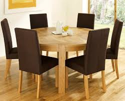 100 small extendable dining table dining room affordable