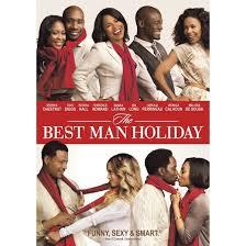 target black friday atlanta perimeter the best man holiday dvd video target