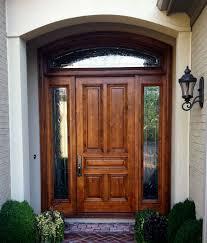 Modern Home Design Ideas Outside Amazing Inspiration Ideas Exterior Door Designs For Home Inspiring