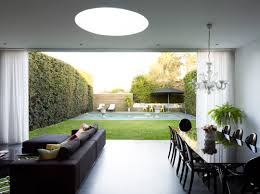 interior design for my home pictures on luxury home interior
