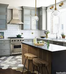 kitchen incredible kitchen ideas image concept small designs