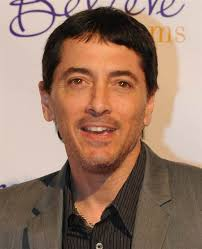 Scott Baio in Los Angeles in March 2010. If you're the type to follow trends on Twitter, you might have noticed that #RIPScottBaio is trending. - 6C7054564-111214-scott-baio.blocks_desktop_medium