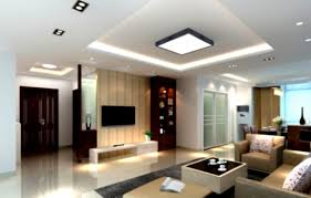 Classic Modern Living Room Modern Pop False Ceiling Designs Ideas For Luxury Living Room