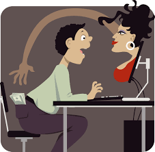 Ukrainian Dating Guide  Avoid Scams