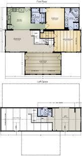 1 Bedroom Log Cabin Floor Plans by Blowing Rock Ii Log Home Floor Plan Blue Ridge Log Cabins