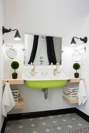 Bathroom Vanity Double by Double Sink Vanity Top Tags Awesome Bathroom Double Sink