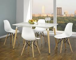 furniture warehouse kitchener picgit com