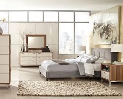 rent to own furniture rental ashley living room bedroom dinette bedroom furniture