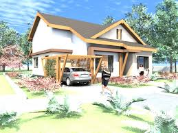 Small 2 Bedroom Cabin Plans 2 Bedroom House Plans Designs 3d Beautiful Home Design Ideas And 3