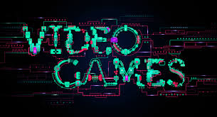 Image result for gaming videos