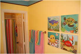 Pottery Barn Kids Bathroom Ideas Complete Bathroom Sets Cheap Moncler Factory Outlets Com
