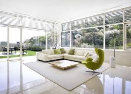 Living Room Furniture Chair Living Room Chic Decorations Of White Couch Living Room Ideas