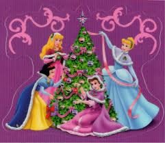 princess christmas tree i honestly don u0027t think all four of u2026 flickr