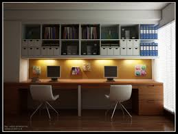 small office interior design ideas small home office design blog small office interior design ideas small home office design blog home office furniture for small spaces