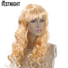green halloween wig online get cheap colorful halloween wigs aliexpress com alibaba