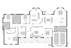 big house floor plans 40 hose plans marvelous 1000 sq ft house plans 3 bedroom 69